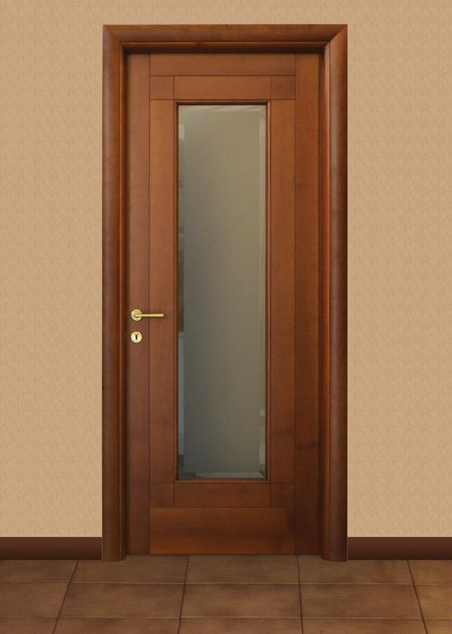Porta tamburata archives pagina 2 di 3 angelo contini - Porta tamburata ...