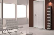 Porta incisa laccata Mod. CSIL4