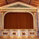 Teatro Parrocchiale restauro (1)
