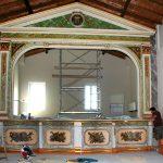 Teatro Parrocchiale restauro (4)