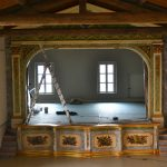 Teatro Parrocchiale restauro (6)