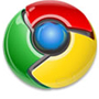 ico-google-chrome